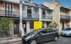 23 Bennett Street, Surry Hills NSW