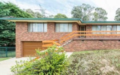 36 Old Bathurst Road, Emu Heights NSW