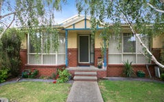 6/21-23 Canberra St, Patterson Lakes VIC