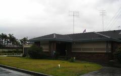 20 Willowtree Avenue, Emu Plains NSW