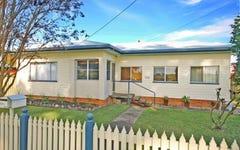 719 Summerland Way, Grafton NSW