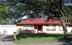 3 Soutchak Street, Fairview Park SA