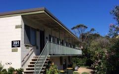 2/391 George Bass Drive, Malua Bay NSW