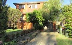 7 Cassandra Place, Carlingford NSW