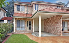 116B Ramsay Road, Picnic Point NSW