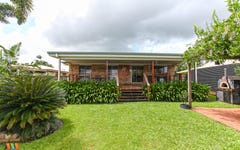 52 Camerons Road, Walkerston QLD