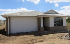 3 Burton Way, Bannockburn VIC
