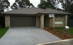 33 Radiant Avenue, Largs NSW