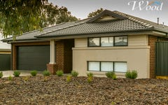 26 Barnett avenue, Thurgoona NSW