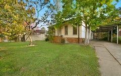 120 Freeman Street, Lalor Park NSW