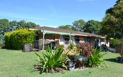 55 Simpsons Ridge Road, Bowraville NSW