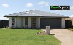 11 Poole Road, Urraween QLD