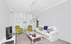 5/10 Westleigh Street, Neutral Bay NSW
