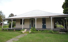 Address available on request, Pyree NSW
