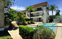 1/2269 Gold Coast Hwy, Mermaid Beach QLD