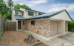 14 61 Albert Street, Goodna QLD