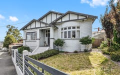 3 Westbury Road, South Launceston TAS