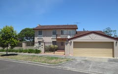 133 Rutherford Road, Viewbank VIC