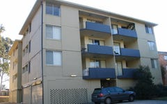 15/65 Park Avenue, Kingswood NSW