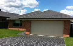 25 The Patio, Tamworth NSW