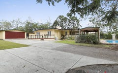 507 Boston Road, Chandler QLD