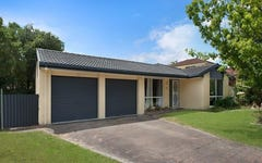 42 Mitchel Drive, Kariong NSW