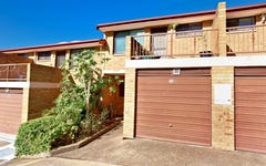 36/177 Reservoir Road, Blacktown NSW
