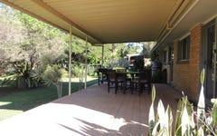 48 Balemo Drive, Ocean Shores NSW