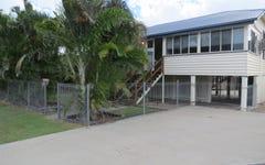 69 Leichhardt Street, Bowen QLD
