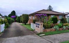 2/53 Caledonian Street, Bexley NSW