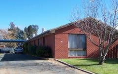2/173 Faulkner Street, Deniliquin NSW