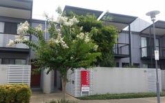 26/1 Forbes Street, Carrington NSW