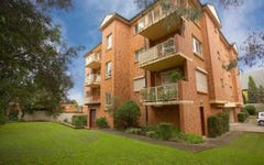 12/3A Queenborough Road, Croydon Park NSW