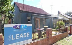 34 George Street, North Strathfield NSW