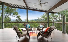 3 Sylvaterre Court, Samford Valley QLD