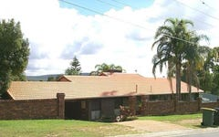 8 Josephine Terrace, Highland Park QLD