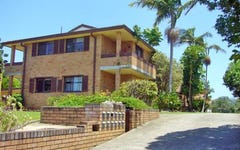 8/61 Azalea Avenue, Coffs Harbour NSW