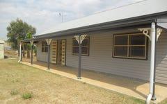 8 HARCOURT ST, Cobar NSW