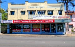 43-47 Princes Highway, Kogarah NSW