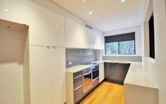 9 Hotham Street, Chatswood NSW