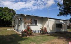 3 Marshall Street, Bowen QLD