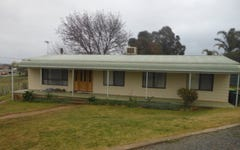 95 Elizabeth Street, Young NSW