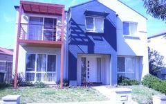 6 Kentwell Crescent, Stanhope Gardens NSW