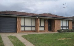 House 25 Oaktree Grove,, Prospect NSW