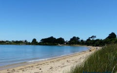 1 Lagoon Beach, Low Head TAS