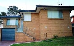 3 Highview Avenue, Penrith NSW