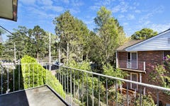 3/1679 Pacific Highway, Wahroonga NSW