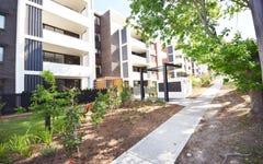 B304/9 Victoria Street, Roseville NSW