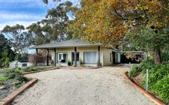 519 Longwood Road, Longwood SA