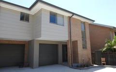 4/139 Memorial Ave, Liverpool NSW